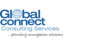 global_connect_consulting_services (1)